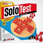 redka-solo-test-01
