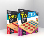 redka-tactix-01