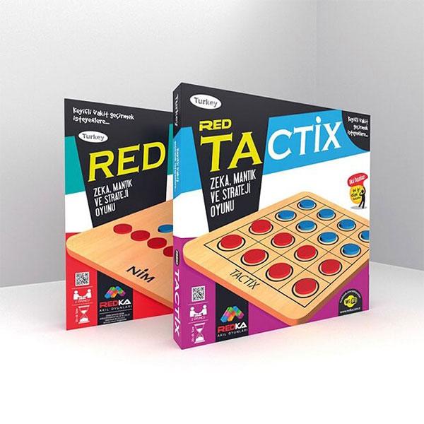 redka-tactix-01