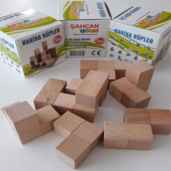 sahcan-harika-kupler-oyunu-01