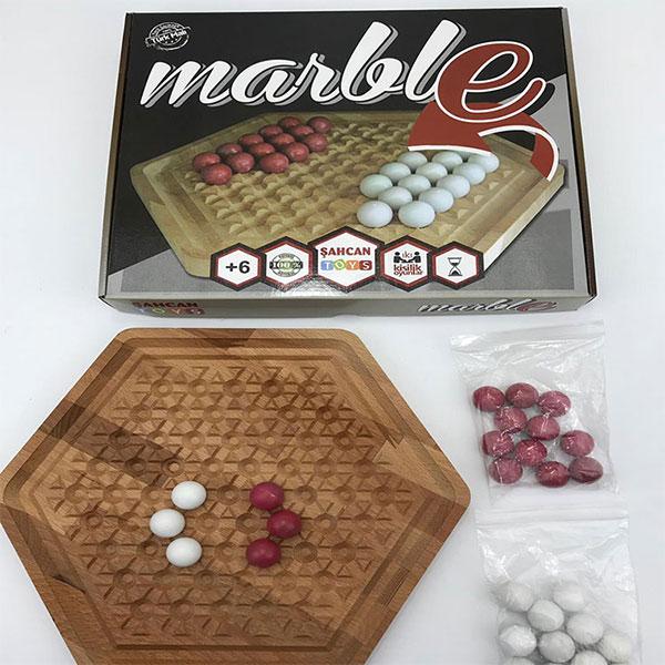sahcan-marble-oyunu-01