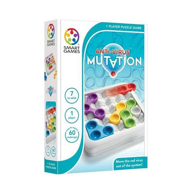 smart-games-antivirus-mutation-01