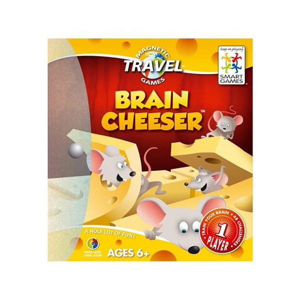 smart-games-brain-cheeser-01