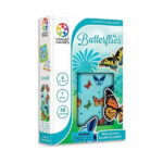 smart-games-butterflies-01