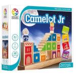 smart-games-camelot-jr-01