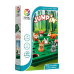 smart-games-jumpin-oyunu-01