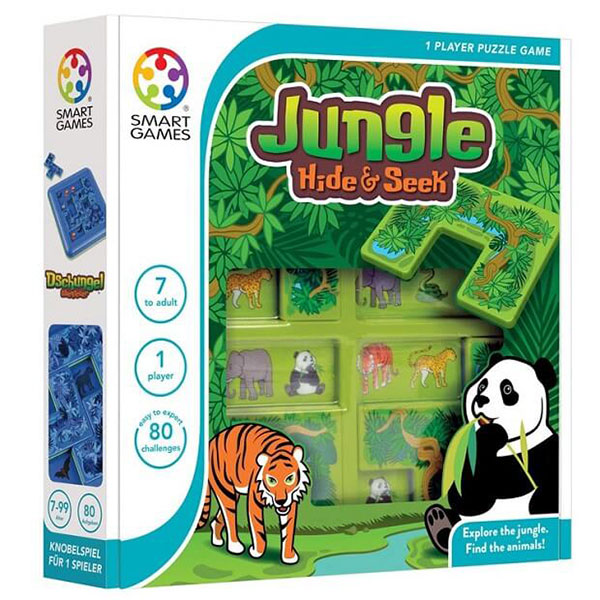 smart-games-jungle-hide-and-seek-01