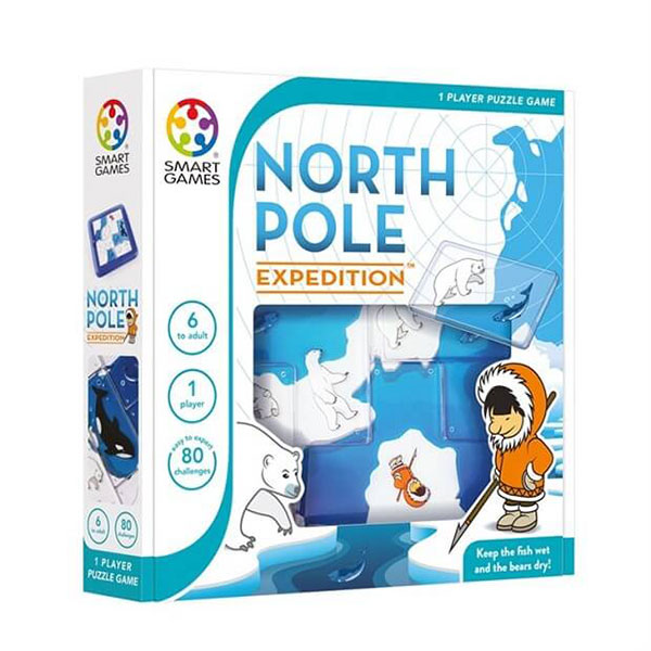 smart-games-north-pole-expedition-01