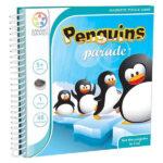 smart-games-penguins-parade-01