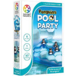 smart-games-penguins-pool-party-01