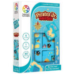 smart-games-pirates-jr-hide-and-seek-01