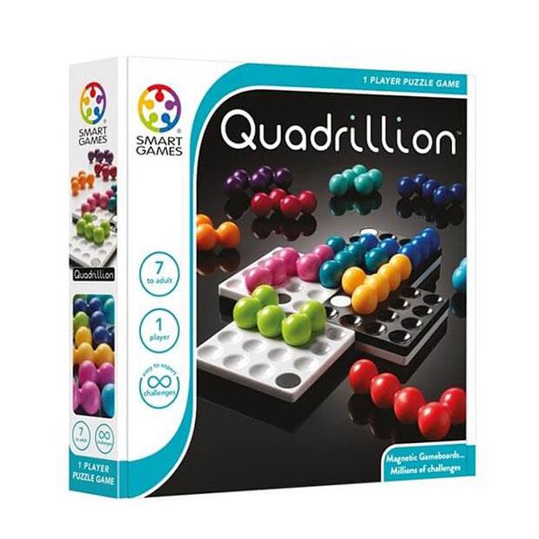 smart-games-quadrillion-01