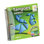 smart-games-tangoes-animals-01