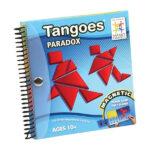 smart-games-tangoes-paradox-01