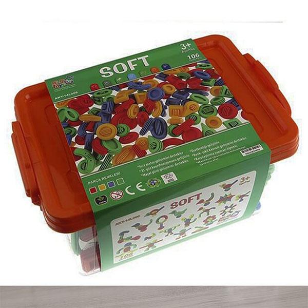 soft-lego-yapi-bloklari-kutulu-01