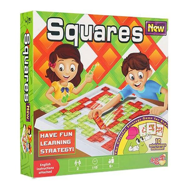 squares-zeka-oyunu-01