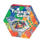 C&G/Pal Triangle Zeka Oyunu (Orijinal Lisanslı)