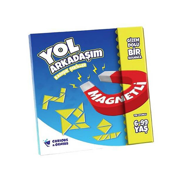 yol-arkadasim-tangram-karisik-sekiller-01