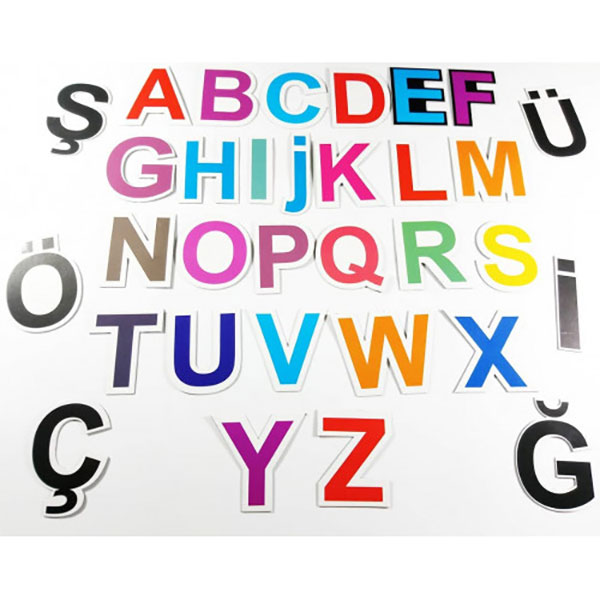 Buyuk-harf-alfabe-magnet-500×500