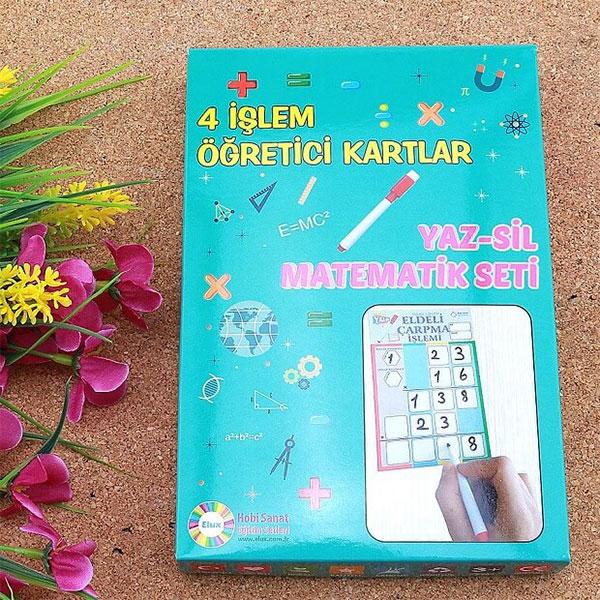 elux-yaz-sil-matematik-seti-01