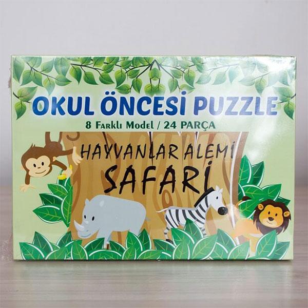 okul-oncesi-puzzle-hayvanlar-alemi-01