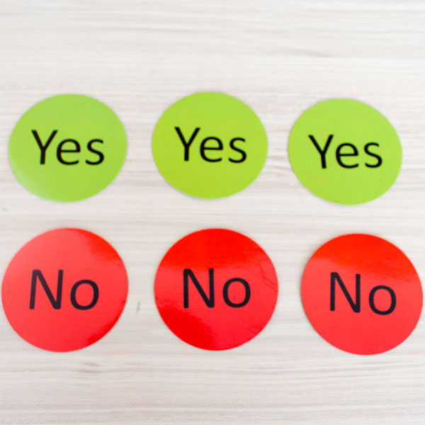 yes-no-magnet-01