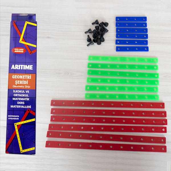 aritime-geometri-seridi-01