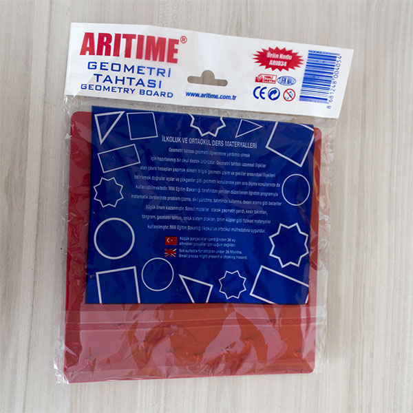 aritime-geometri-tahtasi-01