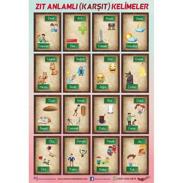 es-anlamli-zit-anlamli-es-sesli-afis-seti-01