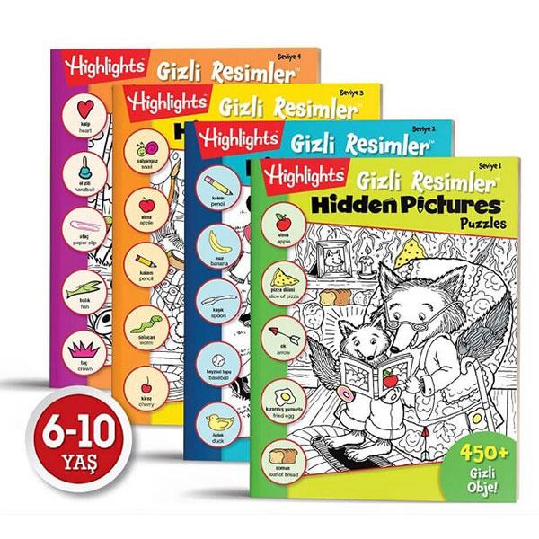 hidden-pictures-gizli-resimler-4-lu-set-6-10-01