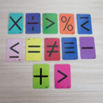 ma-magnet-matematik-isaretleri-01