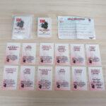 ma-milli-mucadele-kart-oyunu-01
