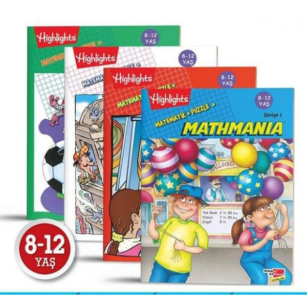 mathmania-matematik-zeka-ve-dikkat-gelisim-seti-01-600×553