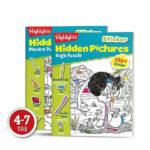 sticker-hidden-pictures-2-li-set-4-7-yas-01