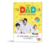 the-dad-lab-stem-01