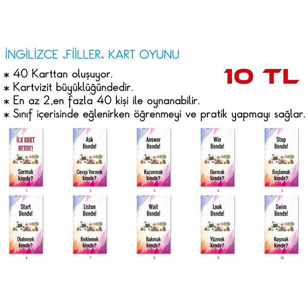 ma-ingilizce-fiiller-01