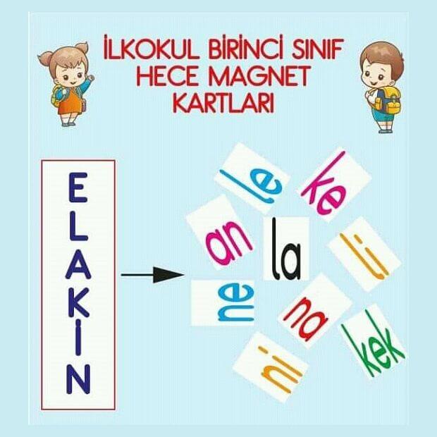 magnet-hece-kartlari-01
