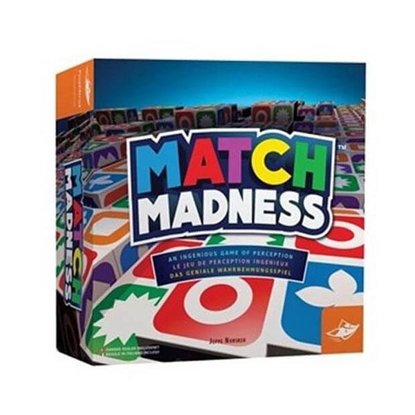 match-madness-01