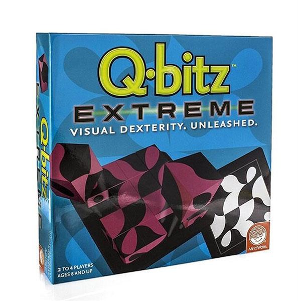 q-bitz-extreme-01