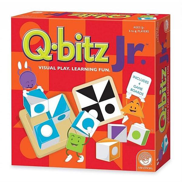 q-bitz-junior-01