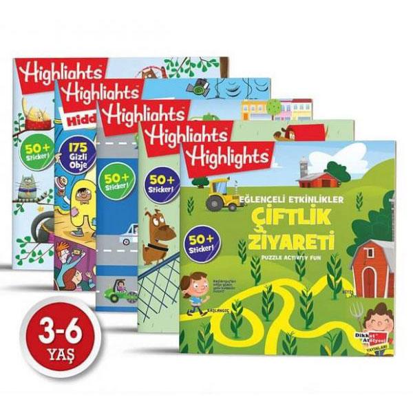 sticker-eglenceli-etkinliklerle-hikayeli-bulmaca-5-li-set-01-600×547