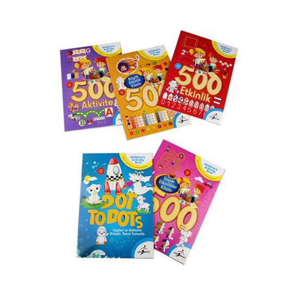 500-etkinlik-aktivite-5-kitap-320-sayfa-egitici-ogretici-ve-zeka-gelistirici-okul-oncesi-etkinlik-ve-aktivite-kitap-cocuk-gezegeni-01