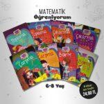 matematik-ogreniyorum-8-kitap-01-min