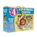 diytoy-hayvanlar-super-renkli-puzzle