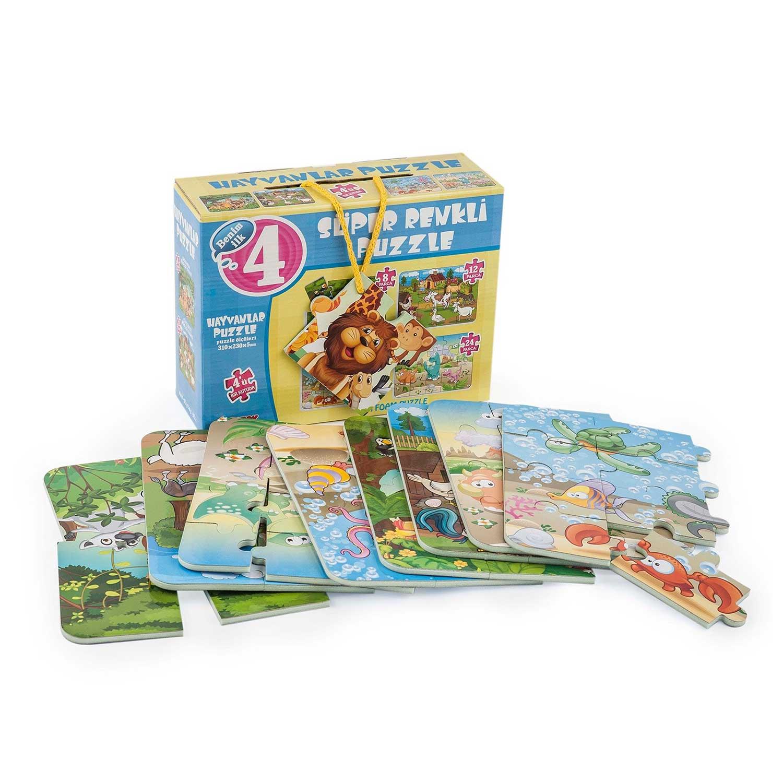 diytoy-hayvanlar-super-renkli-puzzle-2
