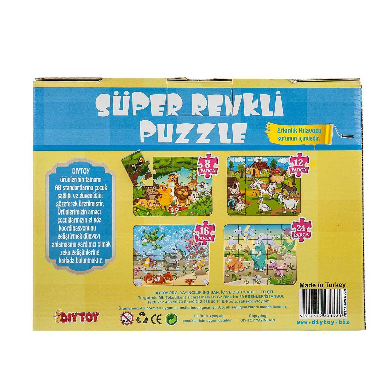 diytoy-hayvanlar-super-renkli-puzzle-3