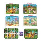 diytoy-hayvanlar-super-renkli-puzzle-4