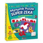 diytoy-manyetik-puzzle-super-zeka