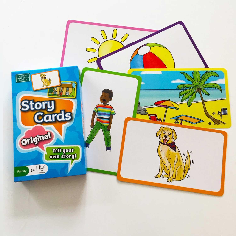 hikaye-kartlari-turkce-story-cards-1