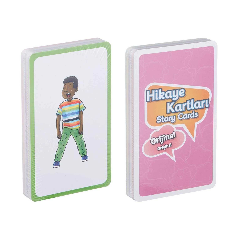 hikaye-kartlari-turkce-story-cards-2